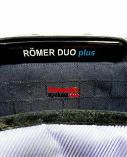 romer11