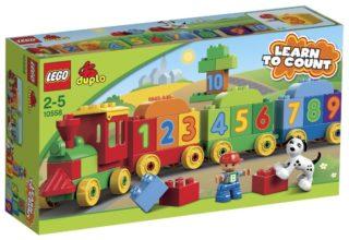 konstruktor-lego-duplo-schitay-i-igray-art-10558_1_detail